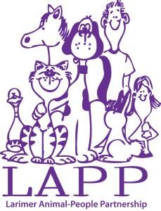 LAPP logo lg purple