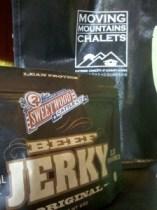 sweetwood beef jerky steamboat springs colorado