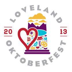 Featured Festival: Loveland Oktoberfest (Sept. 21, 2013)