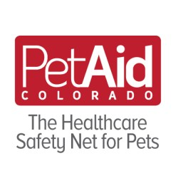 HeidiTown Gives Back: PetAid Colorado
