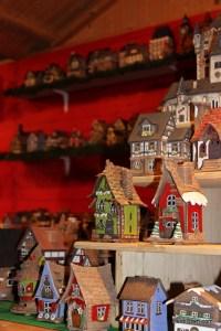 Denver Christkindl Market 14 - HeidiTown