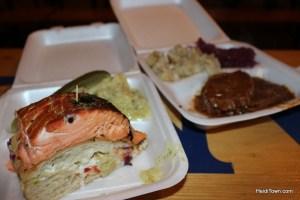 Denver Christkindl Market 20 - HeidiTown