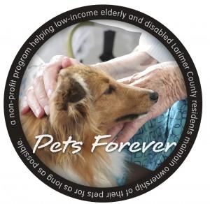 Pets Forever Logo (1)