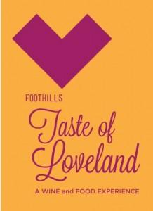 FHSL_TasteOfLoveland Logo