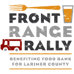 Front-Range-Rally-FINAL-150x150