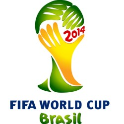 FIFA-World-Cup-2014_Logo-espn