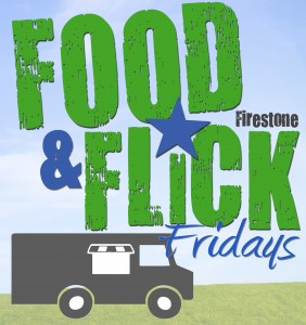 FoodFlickFriday_logo_fullbackground