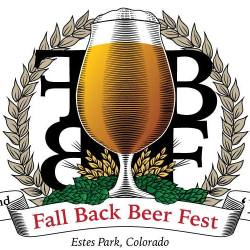 Featured Festival: Fall Back Beer Fest, Estes Park