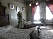 Hotel De Paris Georgetown Colorado Museum
