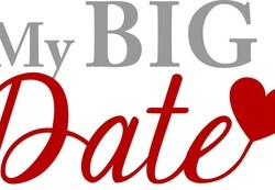 My Big Date, a Valentine's experience in Loveland, Colorado
