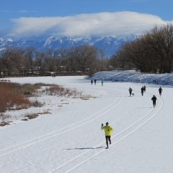 Rio Frio on Ice Featured Festival HeidiTown