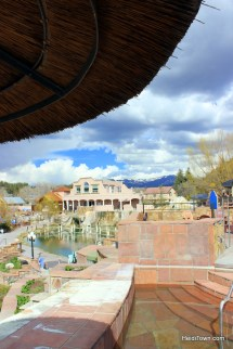 Things to Do Pagosa Springs Colorado