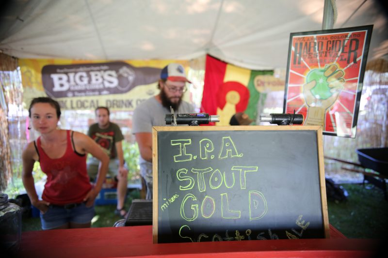 featured-festival-mountain-harvest-festival-paonia-colorado-drink-locally