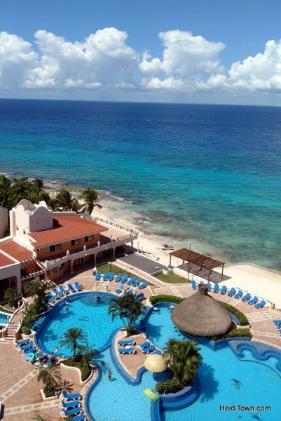 11-things-you-should-know-before-visiting-cozumel-mexico-el-cozumeleno-beach-resort-heiditown-com