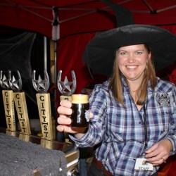 featured-festival-fall-back-beer-festival-2016-estes-park-heiditown-6