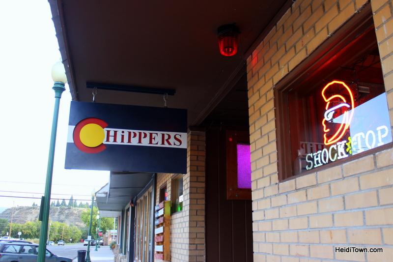 Meet Me in Meeker, Part Two Staying & Dining in Meeker, Colorado (12)
