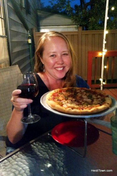 Meet Me in Meeker, Part Two Staying & Dining in Meeker, Colorado (2)