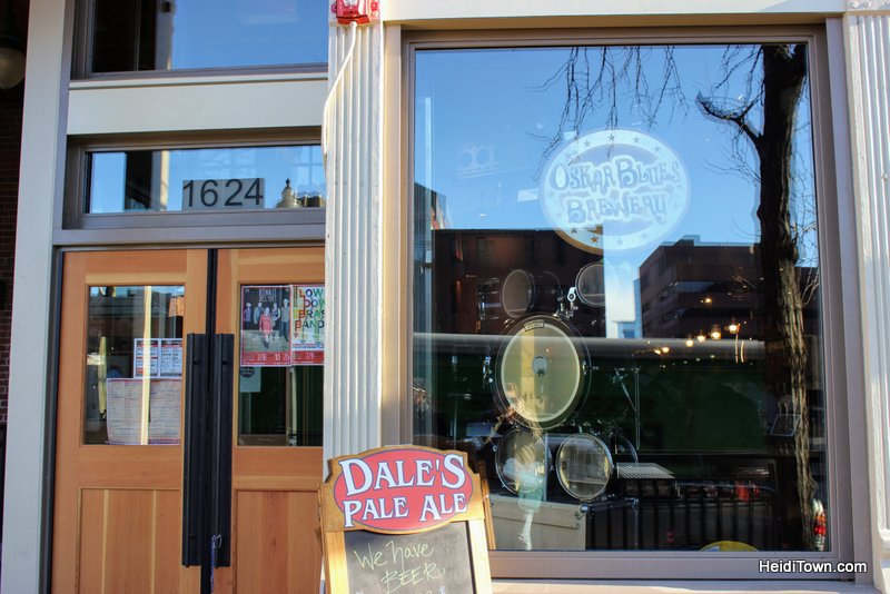 A Food Tour in Denver, Colorado with Local Table Tours (4)