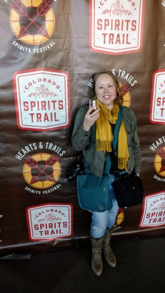 Map Out Your Plan of Attack & Hop on the Colorado Spirits Trail. HeidiTown.com
