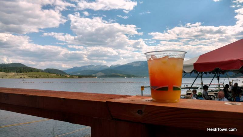 Get On Lake Dillon This Summer A Getaway to Dillon & Silverthorne (4)