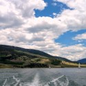 Get On Lake Dillon This Summer A Getaway to Dillon & Silverthorne (6)