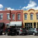 The Laramie, Wyoming You Never Expected by HeidiTown (9)