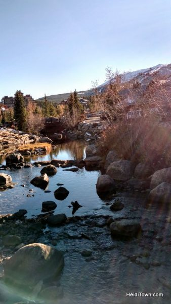 New Things to do in Breckenridge, Part Two. Still on the Hill, craft spirits festival 1. HeidiTown.com