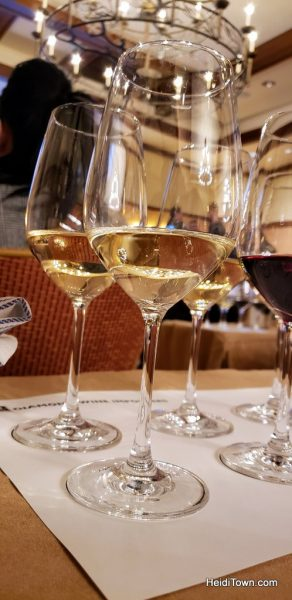 Tasty Bites from Taste of Vail 2019 & My Thoughts on Greek Wine (11)