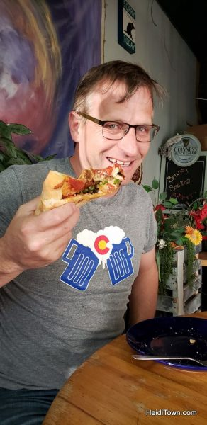 Eating Our Way through Craig, Colorado in Moffat County HeidiTown (12)
