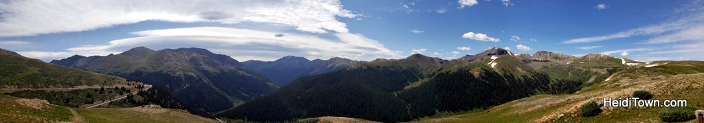 Independence Pass. HeidiTown (5)
