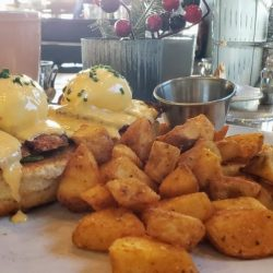 Food Fun in Fort Collins, Colorado Tacos & Benedict, Oh My. HeidiTown (9)