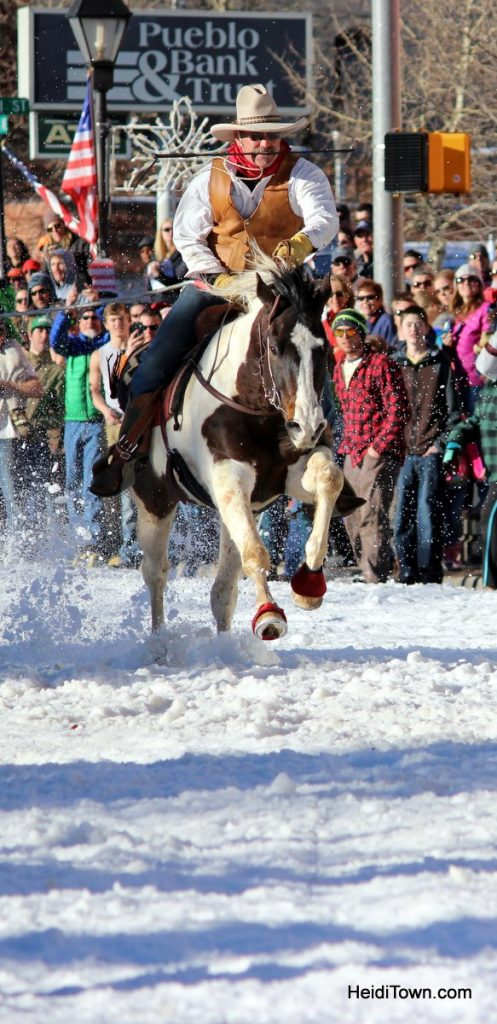 Liven Things Up This Winter with Food & Festival Fun. HeidiTown (4)