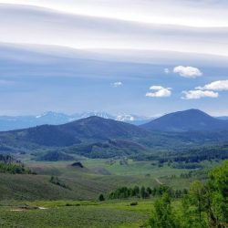 Day Trip from Snow Mountain Ranch in Grand County, Colorado. HeidiTown (5)