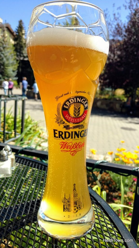 Three Tips for How to Oktoberfest in the Time of Coronavirus. HeidiTown (1)