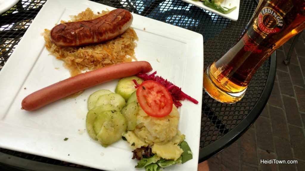 Three Tips for How to Oktoberfest in the Time of Coronavirus. HeidiTown (2)