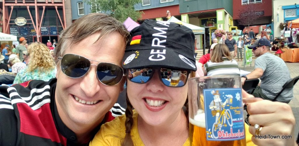 Three Tips for How to Oktoberfest in the Time of Coronavirus. HeidiTown (26)