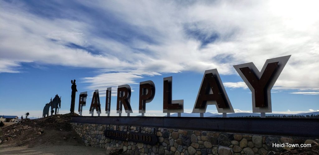 4 Reasons to Visit Fairplay, Colorado. HeidiTown (9)