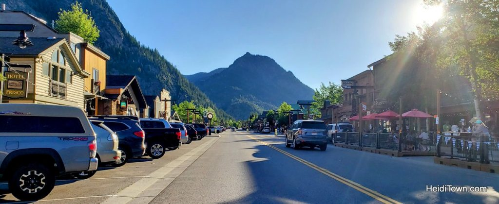 Finding Food & Other Fun Stuff in Frisco, Colorado. HeidiTown (18)