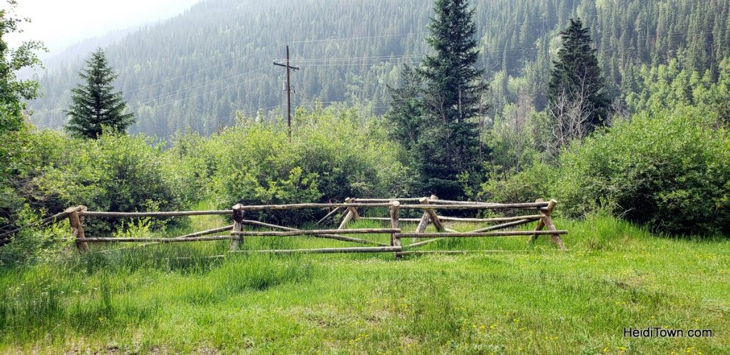 Silver Plume is Not a Colorado Ghost Town. HeidiTown (10)