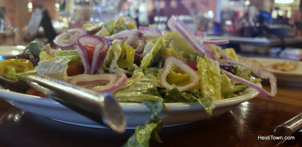 Where to Eat in Casper Wyoming. HeidiTown (4)