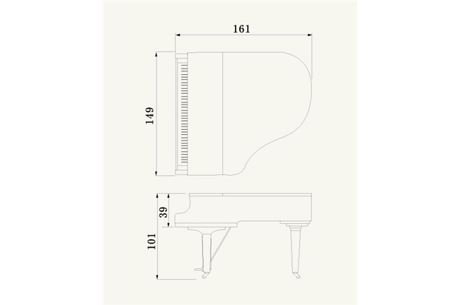 wiring diagram solo 3dr accessory bay