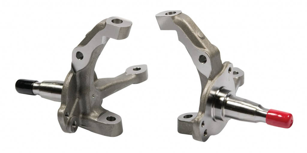 STOCK SPINDLES MP028  HEIDTS