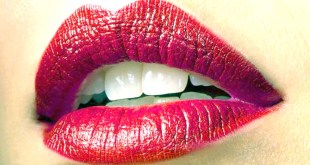 Colour psychology credible scientific field significant colour of blood and vivid life reminder 6