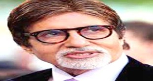 Popular Bolywood actor Amitabh Bachchan reciting Holy Quran for inner peace it brought positive impact 10