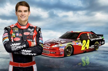 Greatest NASCAR Drivers
