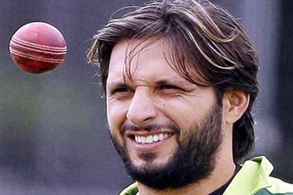 Top 20 highest wicket takers in ODI