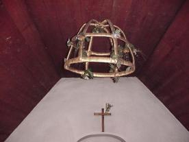 plafond-kapel-sint-jan