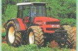 6b same-titan-190