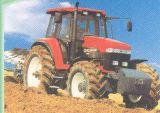 7c new-holland-g-240