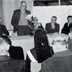 vergadering_leende_1962_landbouwverbetering_hhh